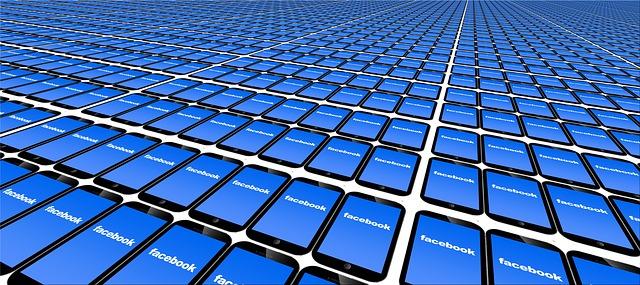 fcb sítě.jpg