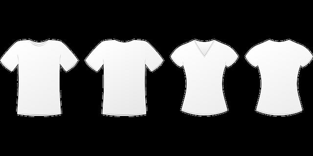 Biele tričká, šablóny.png