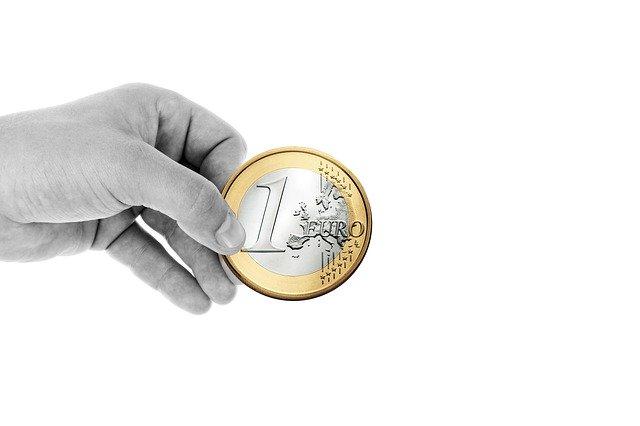 ruka s eurom.jpg