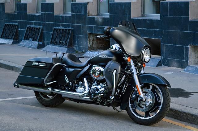 Motorka Harley Davidson.jpg