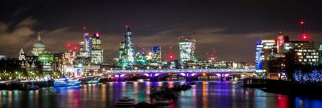 Mesto Londýn.jpg