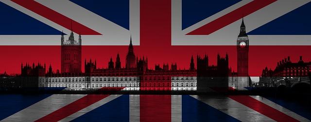 Londýnska ilustrácia.jpg