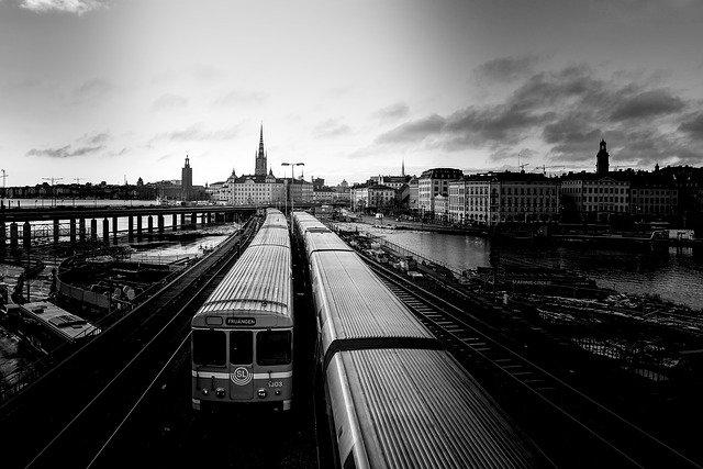 Mesto Stockholm.jpg