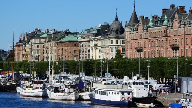 Stockholmský prístav.jpg